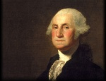 photo-george-washington